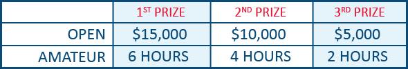 freefly-prizes
