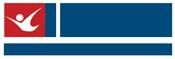 ifly-logo